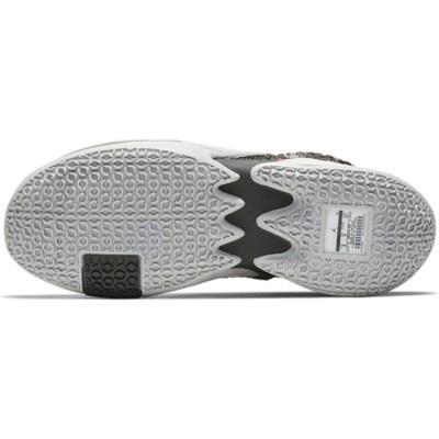 Jordan Why Not Zer0.2 Basketball Shoes