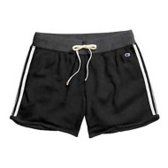 Women's Champion Heritage French Terry Short