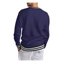 Men's Champion Crewneck Sweatshirt