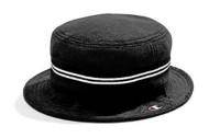 Men's Champion Life Terry Bucket Hat
