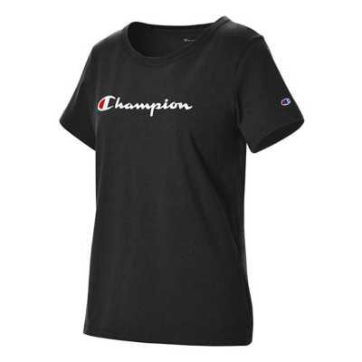 Women's Champion GFX Classic T-Shirt