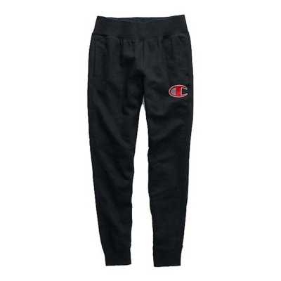 Women's Champion Weave Joggers