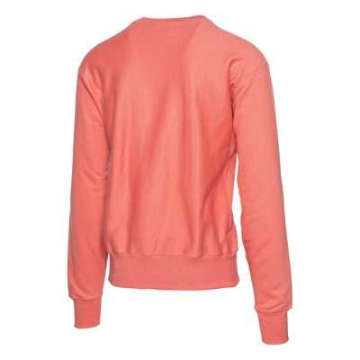 Men's Champion Reverse Weave ew Sweatshirt