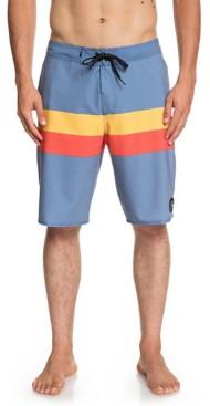 Men's Quiksilver Seasons Boardshort