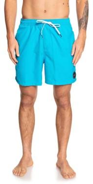 Men's Quiksilver Volley Everyday Boardshort
