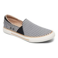 Women's Roxy Brayden Slip On Shoes