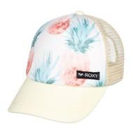 Grade School Girls' Roxy Just Ok Trucker Hat