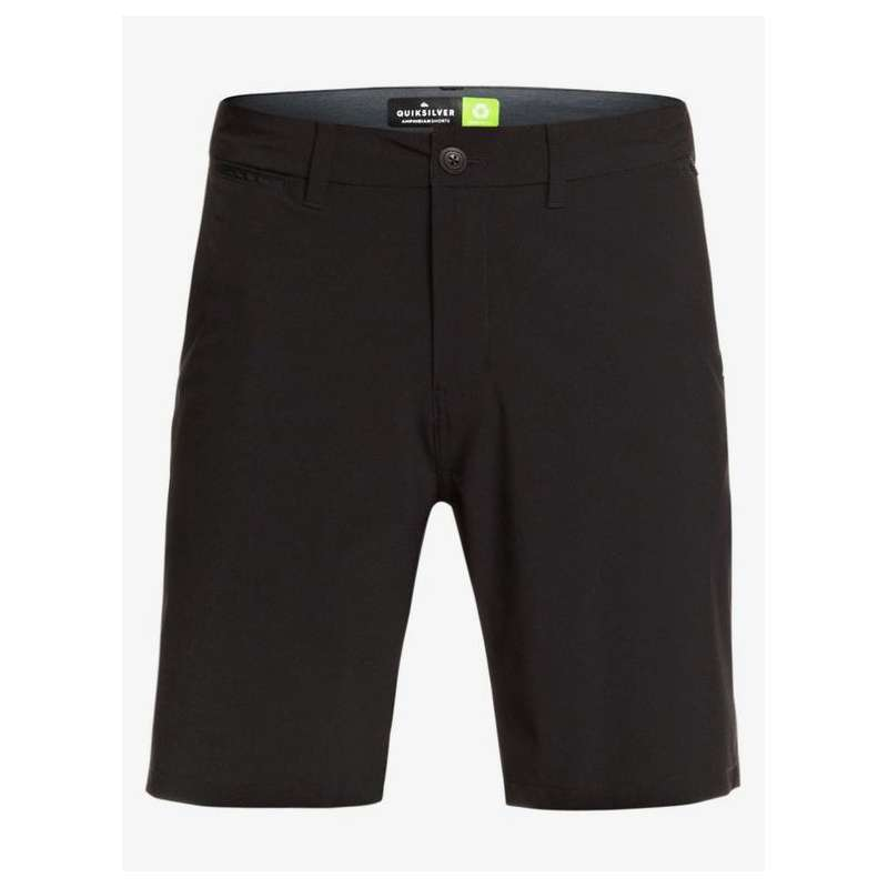 Men's O'Neill Union Amphibian Shorts