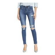 Women's Levi's 721 High Rise Skinny Jean