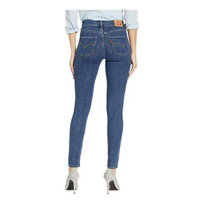 d0966b9bf940b7 Women's Levi's 721 High Rise Skinny Jean   SCHEELS.com