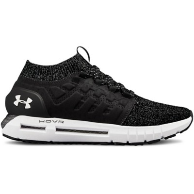 Men's Under Armour HOVR Phantom NC Running Shoes