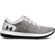Women's Under Armour Slingride 2 Running Shoes