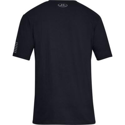 Men's Under Armour Freedom Tonal T-Shirt