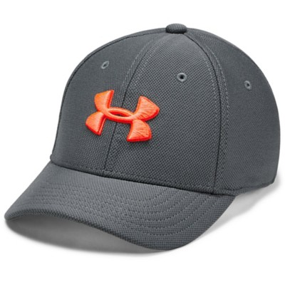 25d90acf314 Tap to Zoom  Boys  Under Armour Blitzing 3.0 Cap