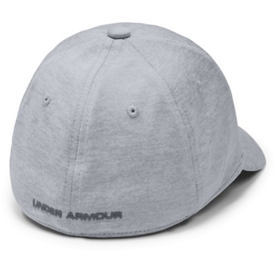 get cheap aea4f f314b Tap to Zoom  Youth Boys  Under Armour Twist Closer 2.0 Cap