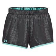 Women's Under Armour Reversible Play Up Short