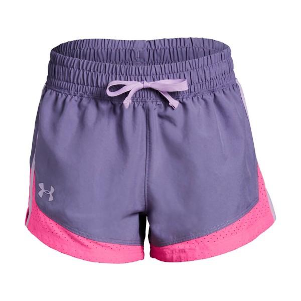 Purple Luxe