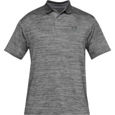Steel/Grey