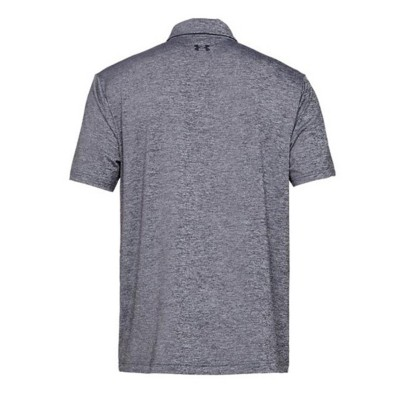 fad5cab4c Tap to Zoom  Men s Under Armour Playoff 2.0 Golf Polo