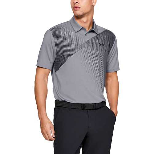 Men's Under Armour Playoff Polo 2.0