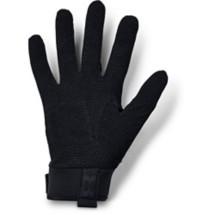 Men's Under Armour Tac Blackout 2.0 Tactical Gloves