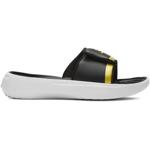 low priced 58927 010ab Grade School Boys' Under Armour Curry 6 Slides