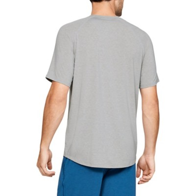 d2df3dfe2163aa Men's Under Armour Recovery Sleepwear T-Shirt | SCHEELS.com