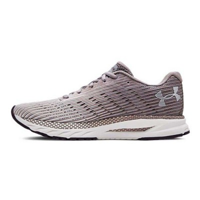 Women's Under Armour HOVR Velociti 2 Running Shoes