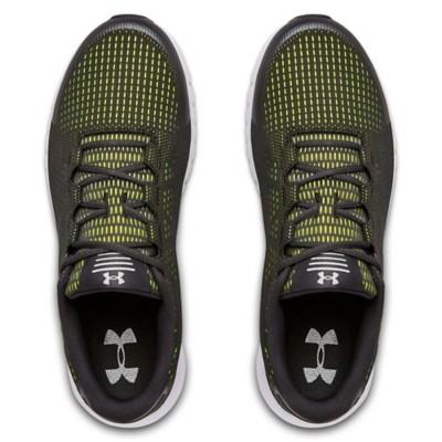 Men's Under Armour Micro G Pursuit SE Running Shoes