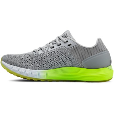competitive price 2b14a 759c1 Women's Under Armour HOVR Sonic 2 Running Shoes