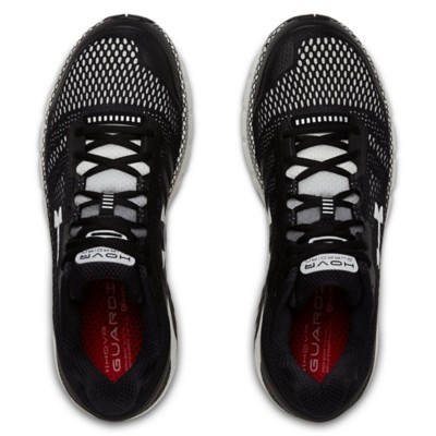 Men'S Under Armour Hovr Guardian Running Shoes Under Armour Hovr Guardian Shoes