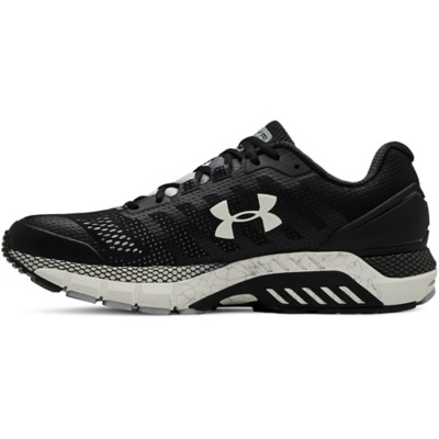 Men's Under Armour HOVR Guardian Running Shoes