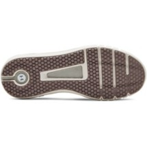 Women's Under Armour HOVR SLK EVO Sportstyle Shoes