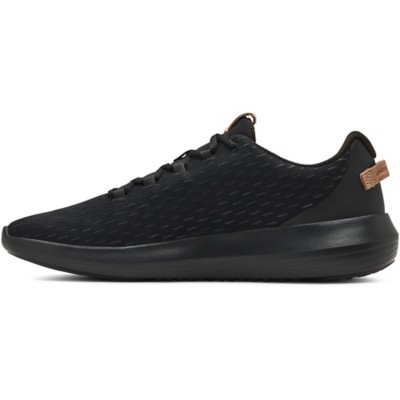 Men's Under Armour Ripple Elevated Sportstyle Shoes