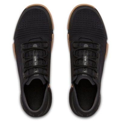 Men's Under Armour TriBase Reign Training Shoes