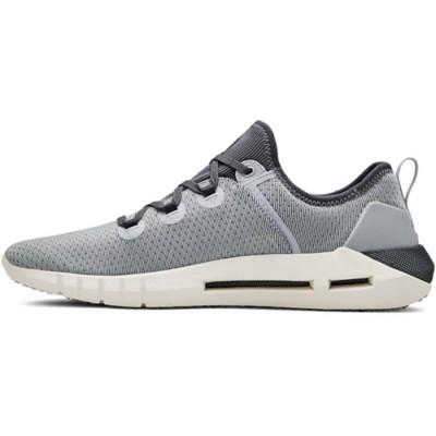 Men's Under Armour 2019 HOVR SLK Sportstyle Shoes