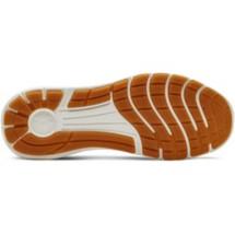 Men's Under Armour Remix FW18 Running Shoes