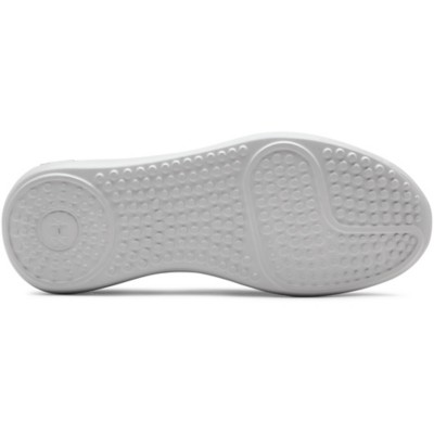 Women's Under Armour Ripple Elevated Shoes