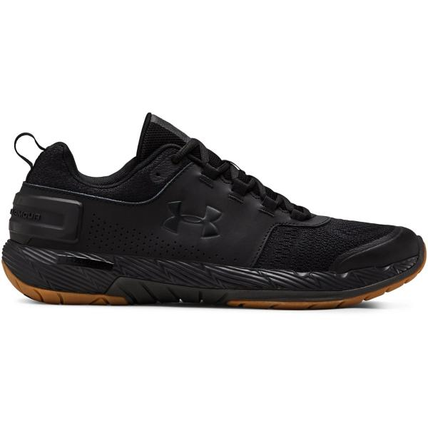the best attitude 44fdc f54b3 Men's Under Armour Commit Training Shoes