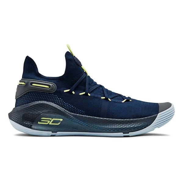 09d158715cff Tap to Zoom  Academy Thunder Fade Tap to Zoom  Under Armour Curry 6 Basketball  Shoes Tap to Zoom ...