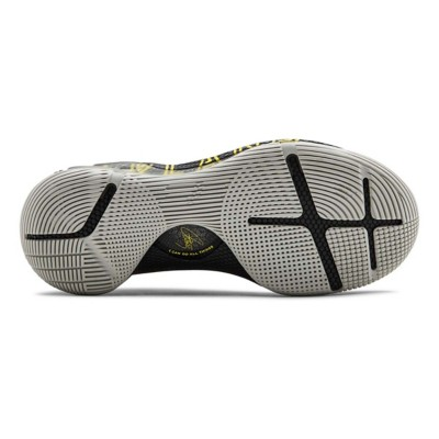 save off a08d7 37546 Under Armour Curry 6 Basketball Shoes