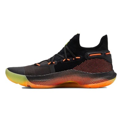 fce20a9b4aa Tap to Zoom  Men s Under Armour Curry 6 Basketball Shoes