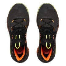 Men's Under Armour Curry 6 Basketball Shoes