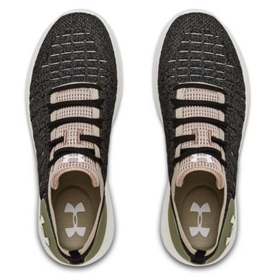61900f09 Men's Under Armour Slingride 2 Running Shoes