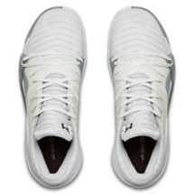 Men's Under Armour Spawn Low Basketball Shoes