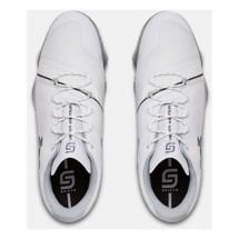Men's Under Armour Spieth 3 Golf Shoes