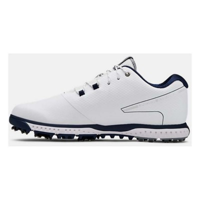 Men's Under Armour Fade RST 2 Golf Shoes