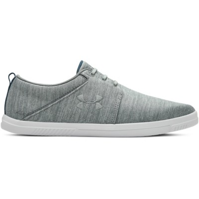 new style 6d7ef 6d158 Tap to Zoom  Men s Under Armour Street Encounter IV Sportstyle Shoes