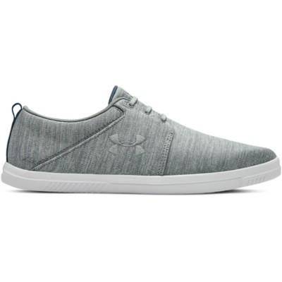 1e6e2e1d3 Men's Under Armour Street Encounter IV Sportstyle Shoes | SCHEELS.com