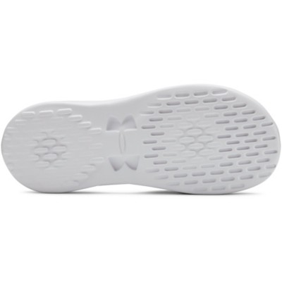 Women's Under Armour Playmaker Fix Slides